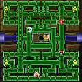 "Click here to play the Flash game ""Super Mario Bros.: Mario Bros. in Pipe Panic"""